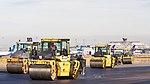 Generalsanierung große Start- und Landebahn Airport Köln Bonn-6539.jpg
