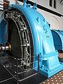Generator 8 Tyssedal.JPG