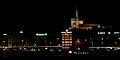 Geneva at night 17.jpg