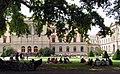 Geneve universite 2011-08-05 13 21 07 PICT0121.JPG