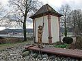 Gengenbach im Kinzigtal - panoramio (6).jpg