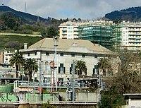 Genova Multedo villa Rostan.jpg