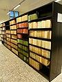 Gent-Edit-a-thon Faculteitsbibliotheek, 28 nov 2014 (25).JPG