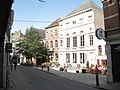 Gent centrum 272.JPG