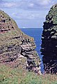 Geo of Sclaites, Caithness, Scotland - geograph.org.uk - 728224.jpg
