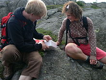 Geocaching in Norway.jpg