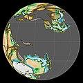 Geology of Asia 200Ma.jpg