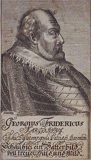 File:Georg Friedrich.jpg