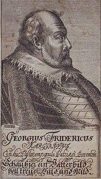 Georg Friedrich.jpg