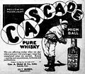 George-Dickel-cascade-ad-baseball-1914.jpg