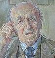 George Cawkwell portrait.jpg