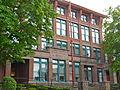 George Guthrie School 2 Wilkes-Barre LuzCo PA.JPG