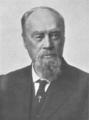 George Putnam Upton.png