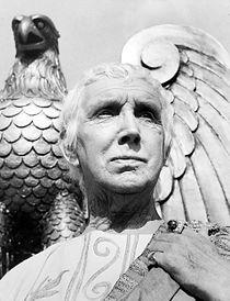 George Relph in Ben-Hur.jpg