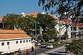 George Town, Malaysia - panoramio (2).jpg