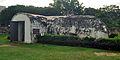 George Town - Fort Cornwallis 03.jpg