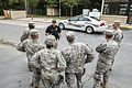 Georgia Army National Guard, Hurricane Matthew Relief Effort 161005-A-QI904-865.jpg