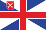 Georgian Air Force and Air Defense Command flag (2018).png