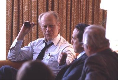 Gerald Ford 1980 RNC AV95-4-(275-3)-1