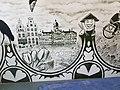 Gerard Doustraat 156, kunst23.jpg