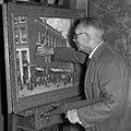 Gerard Johan Staller (1954).jpg