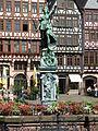Gerechtigkeitsbrunnen-ffm002.jpg