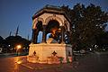 German Fountain (8393660495).jpg