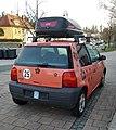 German microcar - right.jpg
