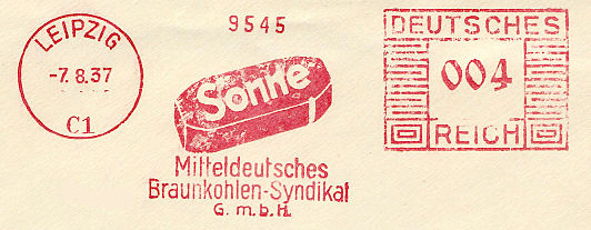 Germany stamp type C2.jpg