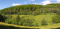 Gersfeld Sandberg Obernhausen SCI 555578052 Fulda Stream Pano Cy.png