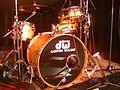 Gerwin Spalink - powered by DW Drums.jpg