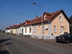 Gesamtanlage Bellersheimer Straße (Trais-Horloff) 06.JPG