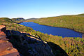 Gfp-michigan-porcupine-mountains-state-park-overview-of-lake-of-the-clouds.jpg