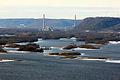 Gfp-minnesota-john-a-latsch-another-view-across-the-river.jpg