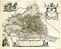 Ghent, map 1735.jpg