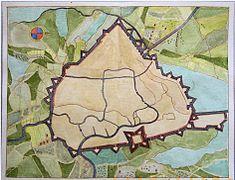 World Map By Peter Schenk The Elder.Peter Schenk The Elder Wikipedia