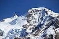 Ghiacciaio del Lys e capanna Gnifetti - panoramio.jpg