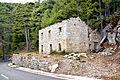 Ghisoni ruines de Sorba.jpg