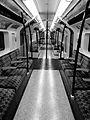Ghost Train (26342214450).jpg