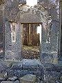 Ghrghravank Monastery (16).jpg