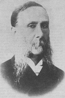 Giacomo Giuseppe Costa.jpg
