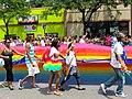Giant Pride Flag II (9183390133).jpg