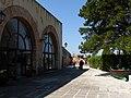 Giardini del Castello Ruffo - panoramio.jpg
