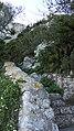 Gibraltar - Mediterranean Steps (02JAN18) (26).jpg