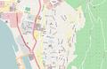 Gibraltar roads5.png