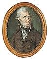 Gideon Sponholz (1745-1807).jpg