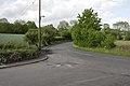 Gilroyd Lane - geograph.org.uk - 2423821.jpg