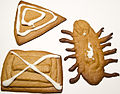 Gingerbreads with frosting.jpg
