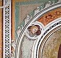 Giovanni cristiani, madonna col bambino, 1390 ca. 03.jpg