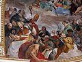 Giovanni da san giovanni, gloria di tutti i santi, 1623 circa, 09.jpg